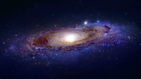 galaxy, Space, Stars Wallpapers HD / Desktop and Mobile ...