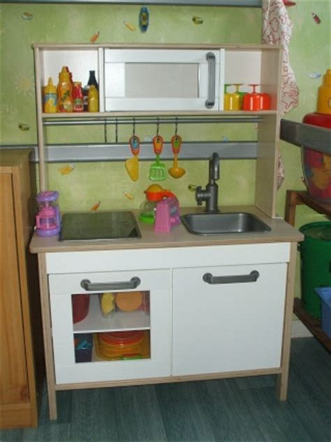 cuisine enfant ikea occasion cuisine enfant ikea