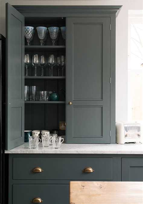 free kitchen cabinets photo devol kitchens images the park kitchen by 1063