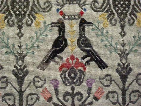 tappeti sardi prezzi vendita tappeti sardi a sanotint light tabella colori