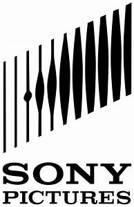 File:Sony pictures logo.png - Wikimedia Commons