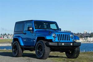 100+ [ Light Blue Jeep Wrangler 2 Door ] | 2018 Jeep ...