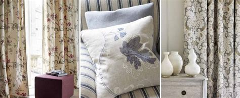 buy colefax and fowler brockham embroideries