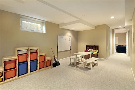 Basement Sealer Paint
