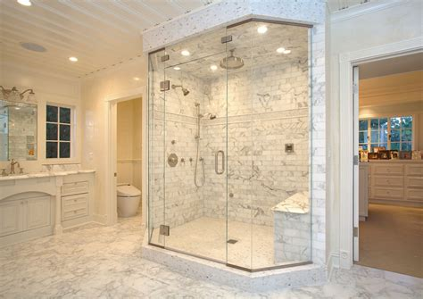 glass tile bathroom ideas bathroom emrichpro com