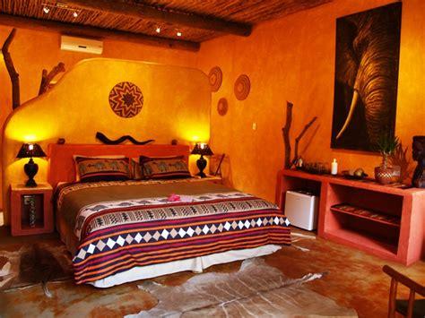 chambre style africain chambre style africain photo de la chambre africaine de