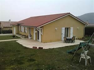 Site De Vente Entre Particulier : vente maison particulier a particulier immobilier en image ~ Gottalentnigeria.com Avis de Voitures