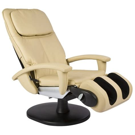 fauteuil massant zero gravity 18 human touch ijoy 300 affections g 233 n