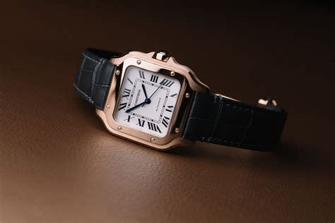 Haute Time Favorite Watches Sihh