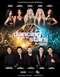 Watch Dancing with the Stars TV Show - ABC.com
