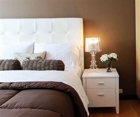 schimmelgeruch schlafzimmer schimmel dauerhaft vorbeugen korff superwand