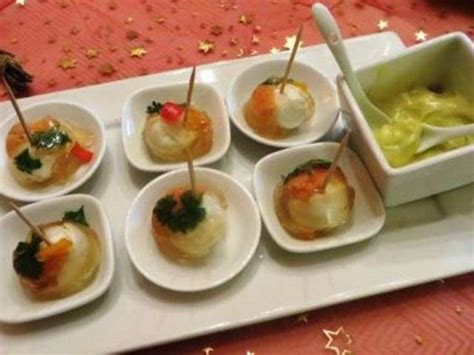 cuisine caille recettes d 39 œufs de tambouilles cuisine et cosmétiques