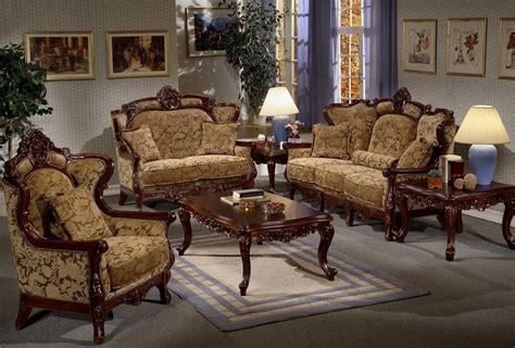 italian  wooden sofa set thebestwoodfurniturecom
