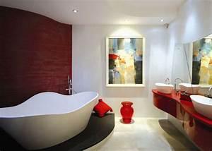 Salle De Bain Discount : sale de bain decoration interieur ~ Edinachiropracticcenter.com Idées de Décoration