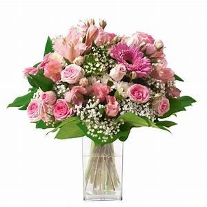 Bouquet De Fleurs Interflora : bonheur rapidit remise en main propre en de 4h qualit garantie bouquet r alis par ~ Melissatoandfro.com Idées de Décoration
