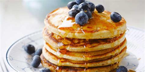 cuisine recette pancake rapide facile et pas cher recette sur cuisine