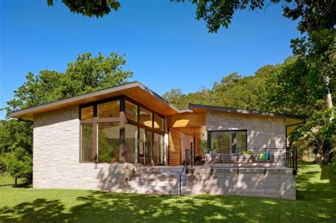 Roger Dean Rye Ridge Tile by American Modern Lake House Adorable Home