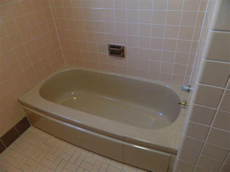 reglazing bathroom tiles do yourself creative bathroom