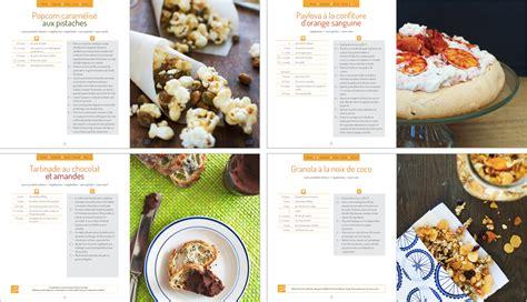 nouveau livre de cuisine nouveau livre de recettes les desserts alex cuisine