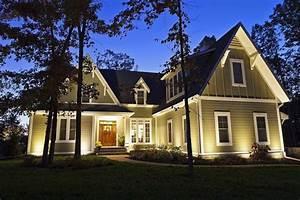 lighting virginia richmond va room ornament With outdoor lighting companies richmond va