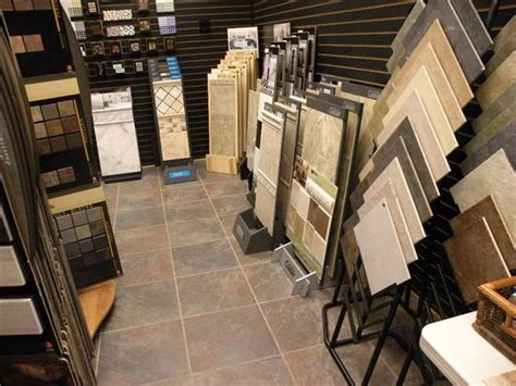 tile stores rochester ny tile flooring rochester ny mckenna s kitchen bath