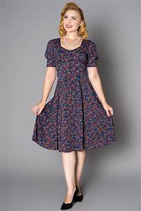 Old Navy Size Chart Plus Paisley Dress In Navy By Sheen Clothing