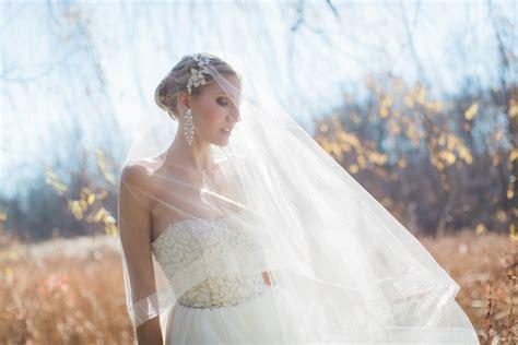 Best 20+ Bridesmaid Long Hair Ideas On Pinterest