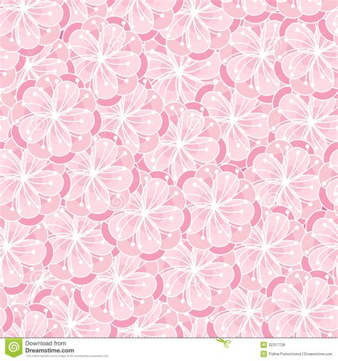floral seamless ornament royalty  stock image image