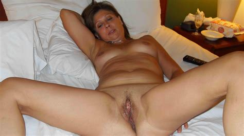 Picture 24 Jpeg In Gallery Mature Slut I Want To Fuck