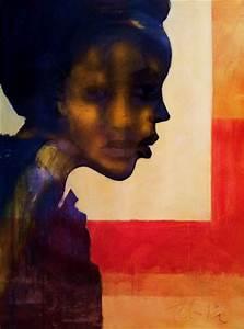 Toby Mulligan   Corrymella Scott Gallery
