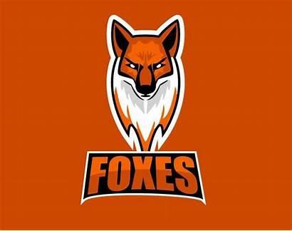 Team Mascot Logos Football Unique Graphic
