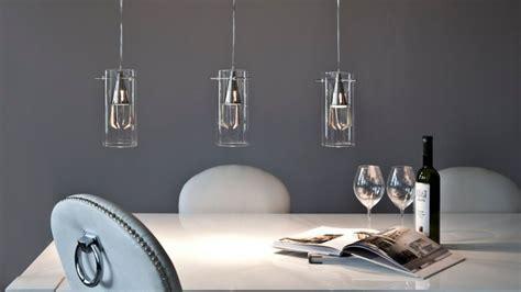 suspension cuisine verre trouvez votre suspension verre westwing