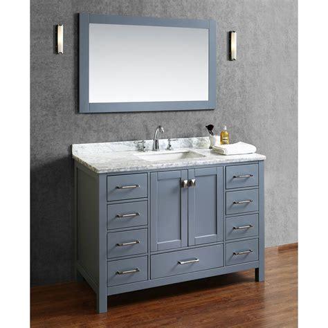oak bathroom vanity cabinets lowes bathroom vanity medium size of bathrooms design78