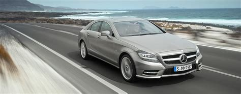 mercedes cls gebraucht mercedes cls 350 gebraucht kaufen bei autoscout24