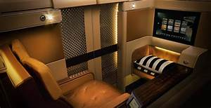 How to Build A Good Airline…. | Elite Traveler