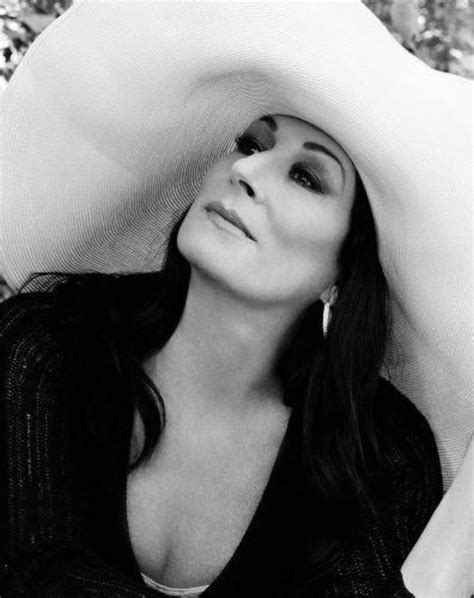 beautiful   cinemas powerhouse anjelica huston