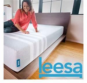 mattresses like casper a mattress in a box comparison of With bed in a box vs casper
