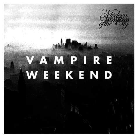 vampire weekends formal coup