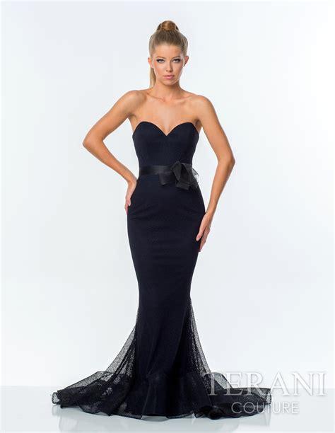 terani prom dresses alexandras boutique terani prom