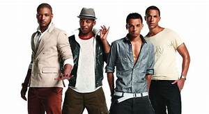 Top 50 Facts About JLS | The Fact Site