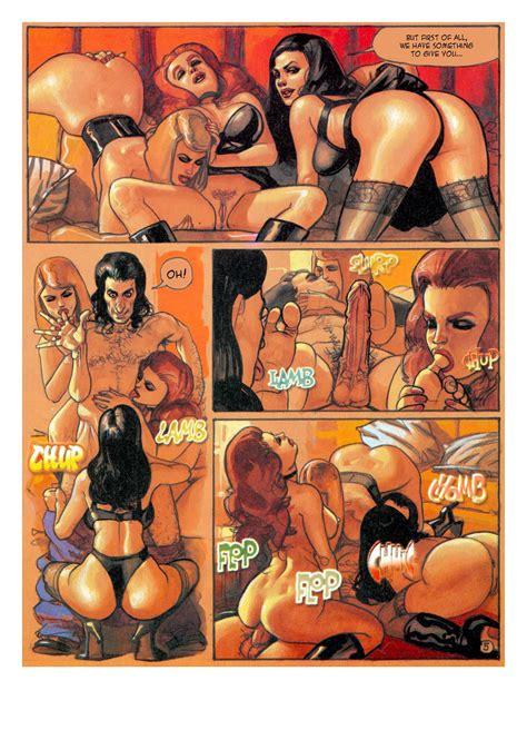 Secret Lesbian Pussy Licking