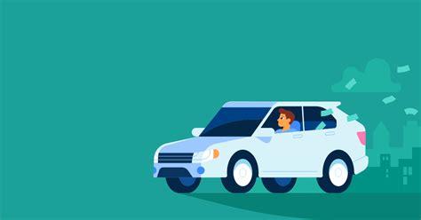 cheap car insurance progressive