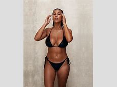 Devin Brugman, Hailey Clauson, Julia Gilas And More In The