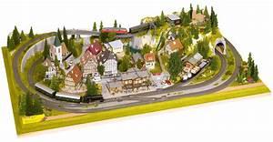 Kleine 2 Unten : model bakken van noch ho model bakken in bouw ~ Orissabook.com Haus und Dekorationen