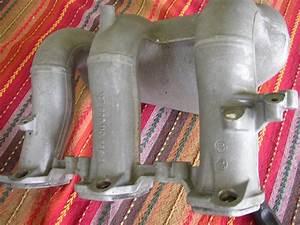 Comment Nettoyer De L Aluminium Brossé : comment nettoyer velu ~ Farleysfitness.com Idées de Décoration
