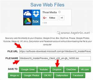 downloading large files you must use this trick to never With save documents in cloud