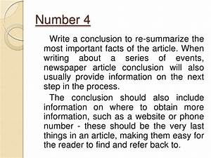 an essay on newspaper buying assignments online an essay on uses of  an essay on value of newspaper frankenstein essay thesis also theme for english b essay essay in english literature
