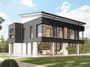 Bien Zenker Musterhaus : bien zenker musterhaus concept m 188 wuppertal ~ Orissabook.com Haus und Dekorationen