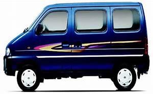 Car Eco : maruti suzuki eeco 7 seater price features car specifications ~ Gottalentnigeria.com Avis de Voitures