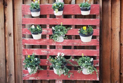 Polanter Vertical Gardening System by 27 Unique Vertical Gardening Ideas With Images Planted Well